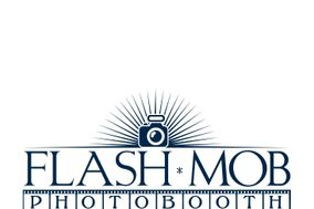 Flash MOB Photobooth