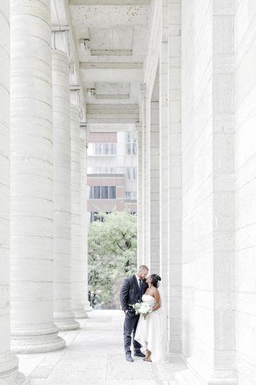 cassidy alane photography caren justin spraguewedding carillon park ohio wedding photographer 04 51 999725 v1