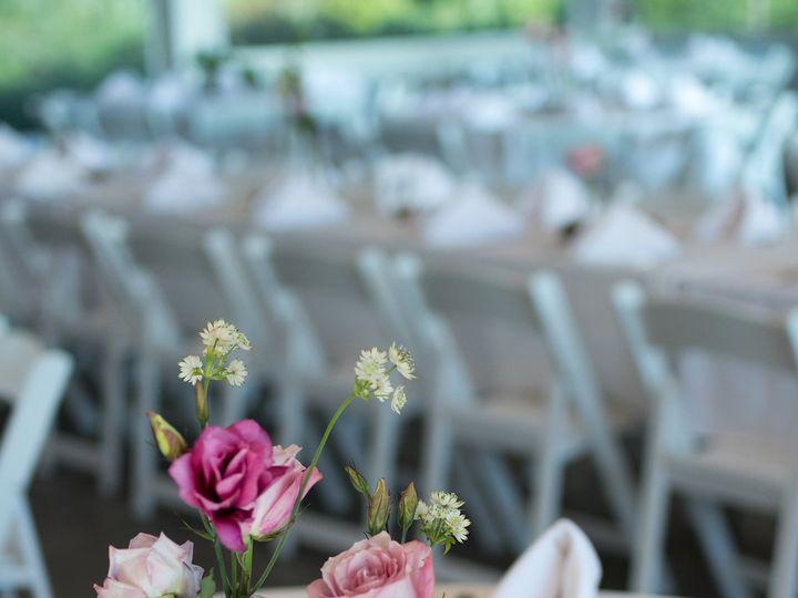 Tmx Img 4437 51 1030825 Ashland, WI wedding rental