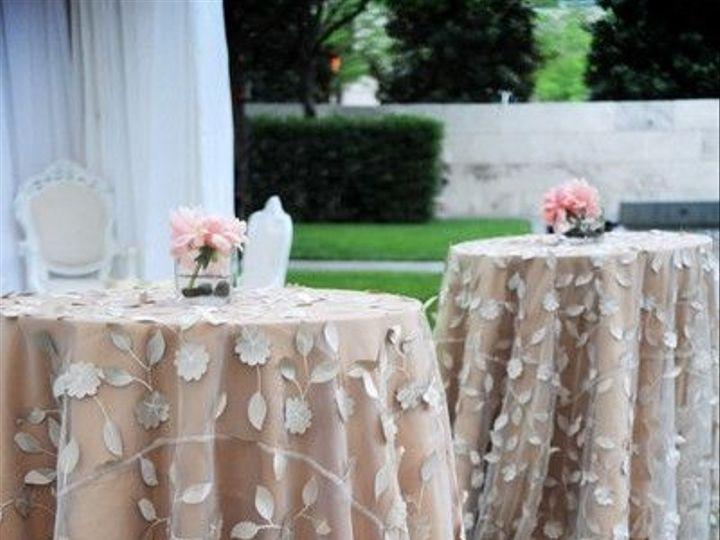 Tmx Special 51 1030825 Ashland, WI wedding rental