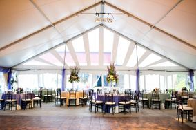 Event Central Party and Tent Rental