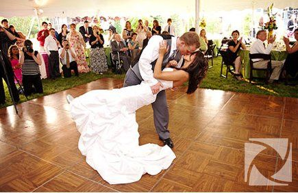 Tmx 1327692569278 Dancefloor Mechanicsburg, Pennsylvania wedding rental
