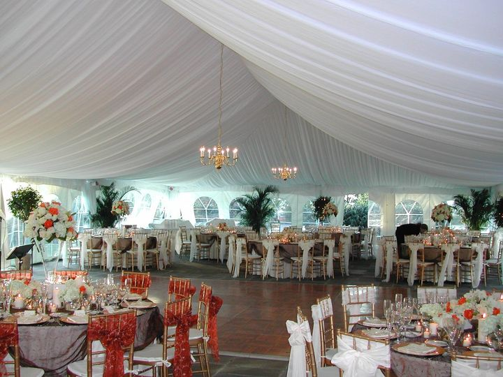 Tmx 1343411239228 40x80regentsglen0905 Mechanicsburg, Pennsylvania wedding rental