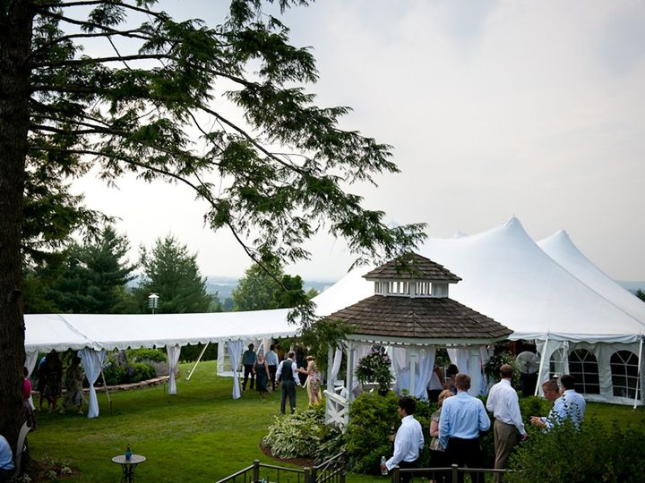 Tmx 1343411377380 Tent00011 Mechanicsburg, Pennsylvania wedding rental
