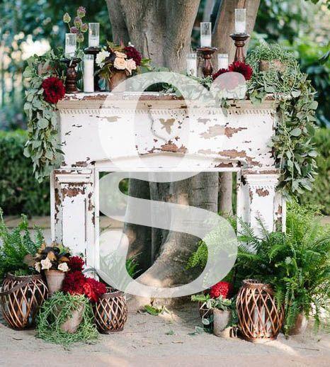 0f45b9dee16bf11b graced weddingwire