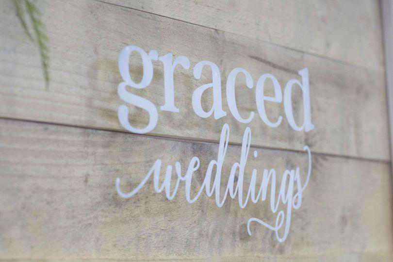 bridalshow6