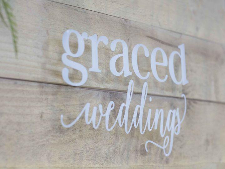 Tmx 1479084005535 Bridalshow6 Manitowoc wedding rental