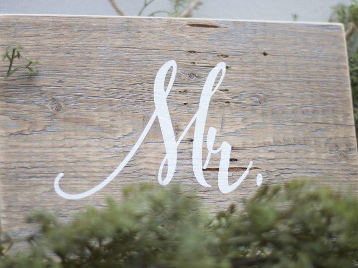 Tmx 1479084480313 Mr Sign Manitowoc wedding rental