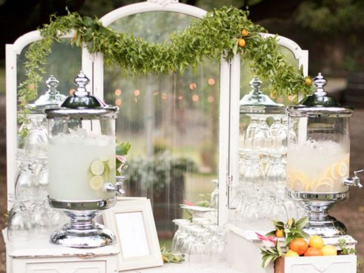 Tmx 1479085764551 Screen Shot 2016 11 13 At 7.08.29 Pm Manitowoc wedding rental
