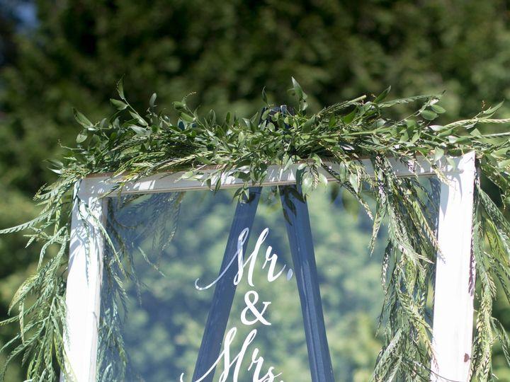 Tmx 1502408321072 Graced 5 Of 66 Manitowoc wedding rental