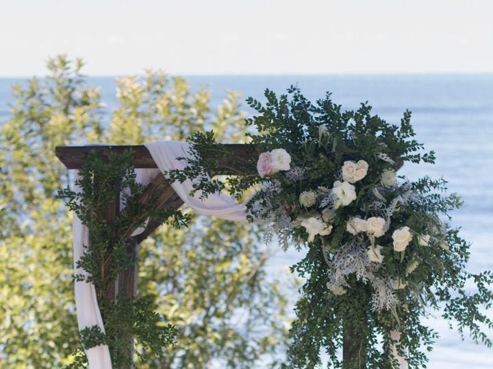 Tmx 1502408348658 Graced 6 Of 66 Manitowoc wedding rental