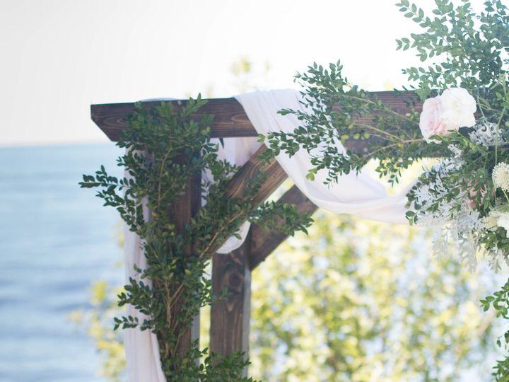 Tmx 1502408373969 Graced 7 Of 66 Manitowoc wedding rental