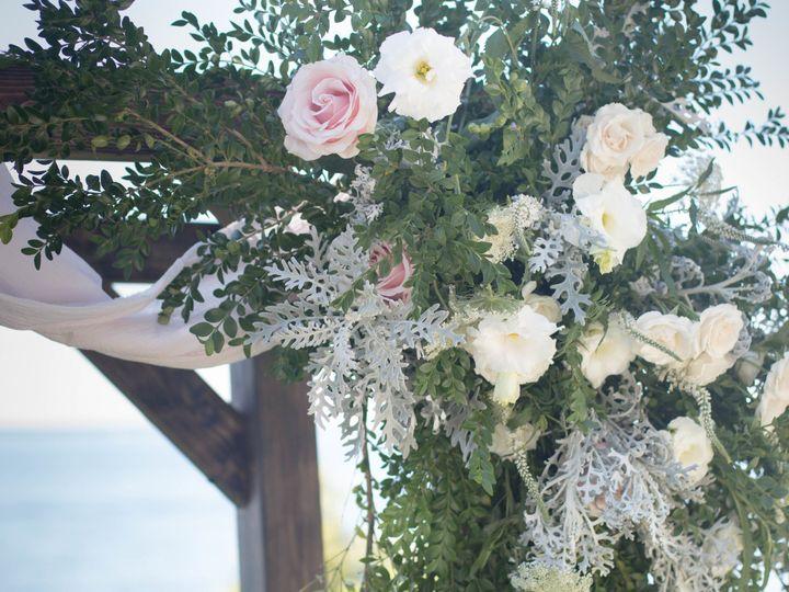 Tmx 1502408397271 Graced 8 Of 66 Manitowoc wedding rental