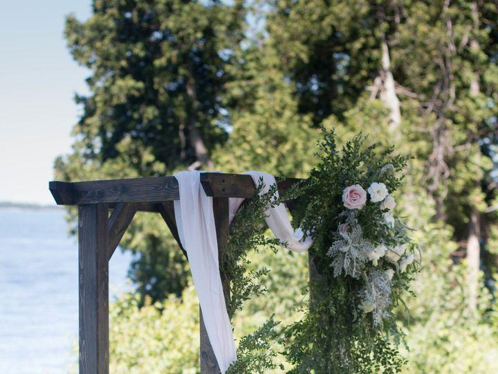 Tmx 1502408470978 Graced 11 Of 66 Manitowoc wedding rental