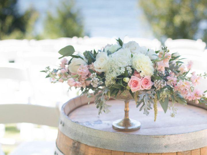 Tmx 1502408499035 Graced 12 Of 66 Manitowoc wedding rental