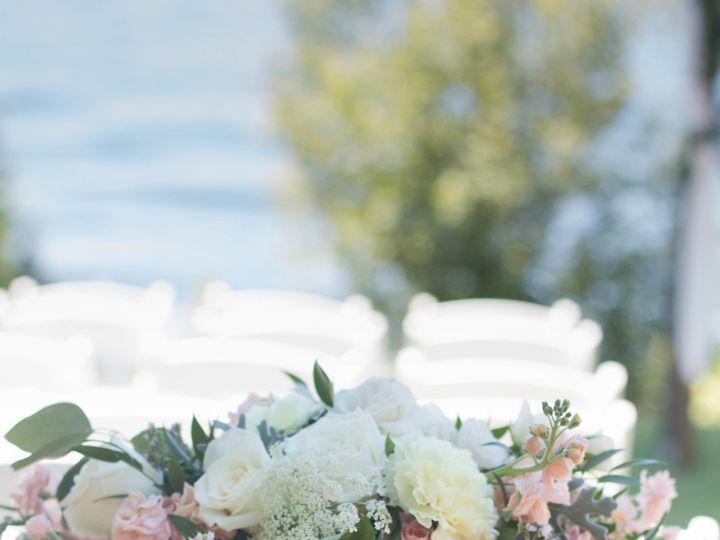 Tmx 1502408524603 Graced 13 Of 66 Manitowoc wedding rental