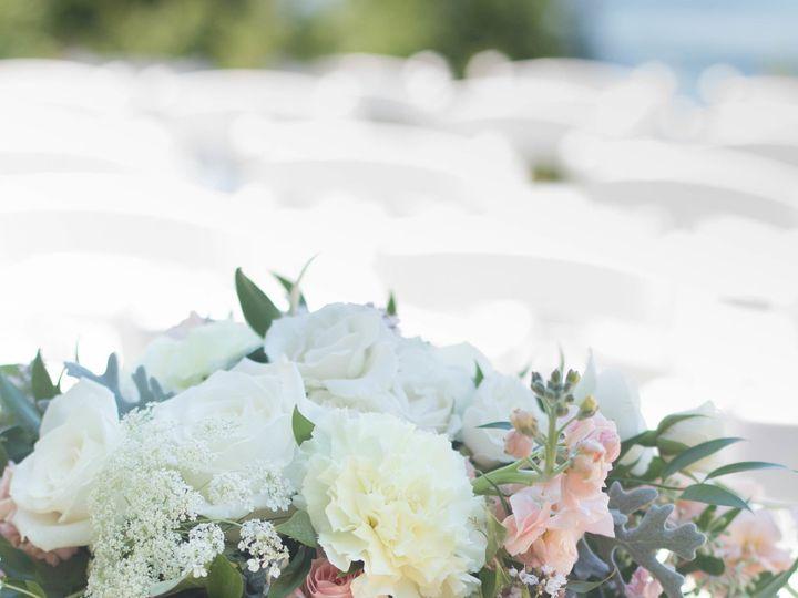 Tmx 1502408550063 Graced 14 Of 66 Manitowoc wedding rental