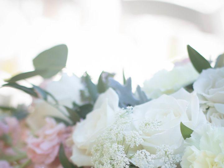 Tmx 1502408606396 Graced 16 Of 66 Manitowoc wedding rental