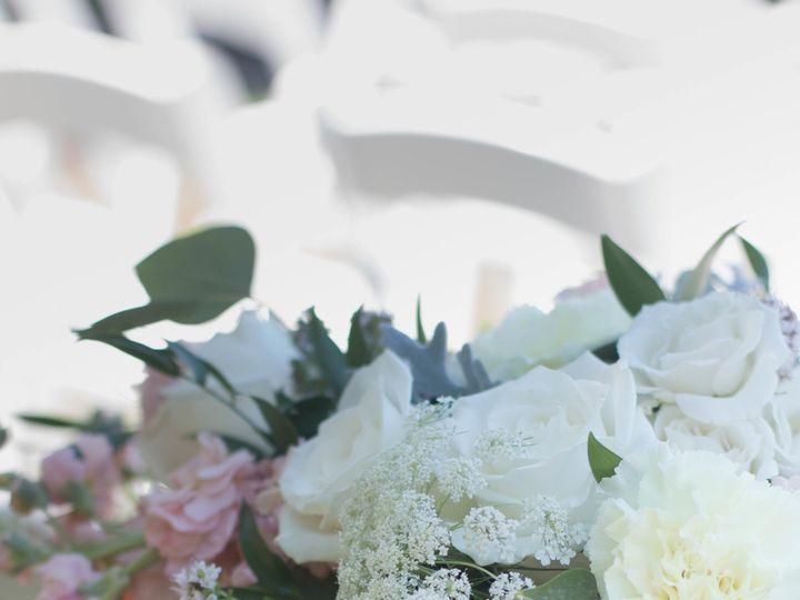 Tmx 1502408630272 Graced 17 Of 66 Manitowoc wedding rental