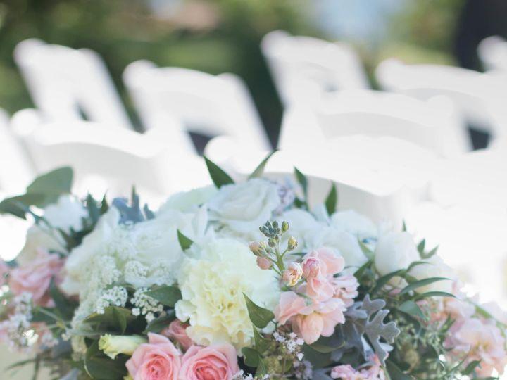 Tmx 1502408656396 Graced 18 Of 66 Manitowoc wedding rental