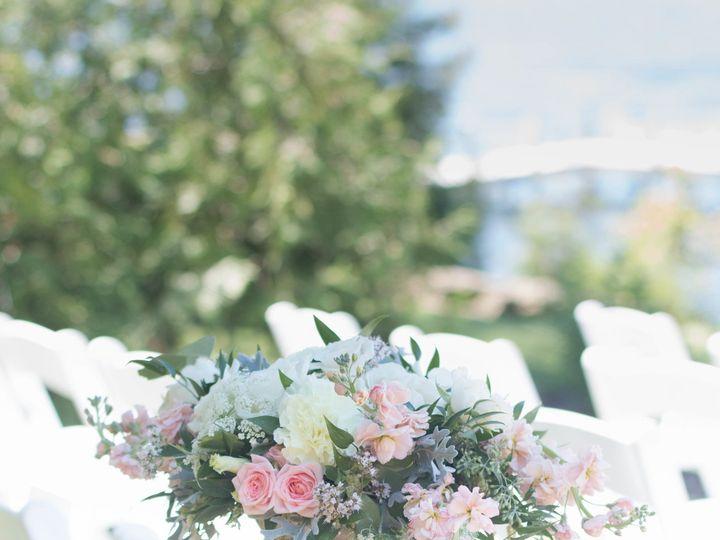 Tmx 1502408683942 Graced 19 Of 66 Manitowoc wedding rental