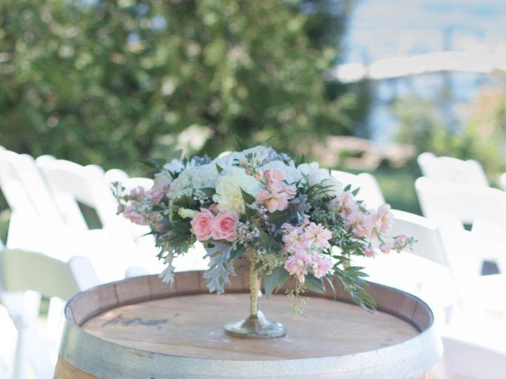 Tmx 1502408710584 Graced 20 Of 66 Manitowoc wedding rental