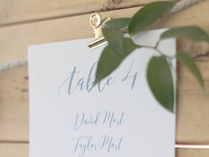 Tmx 1502408835412 Graced 25 Of 66 Manitowoc wedding rental
