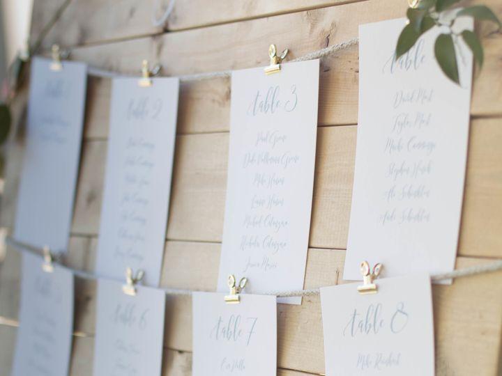 Tmx 1502408860742 Graced 26 Of 66 Manitowoc wedding rental