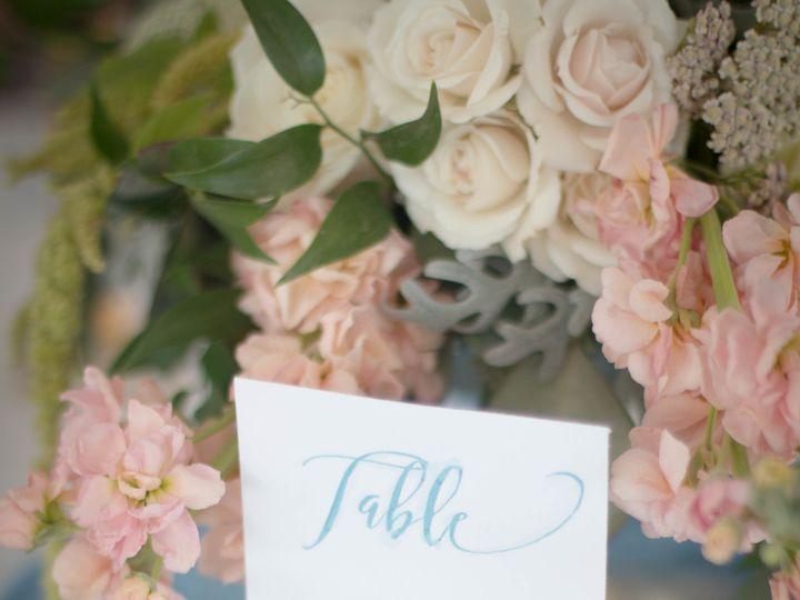 Tmx 1502408886787 Graced 27 Of 66 Manitowoc wedding rental