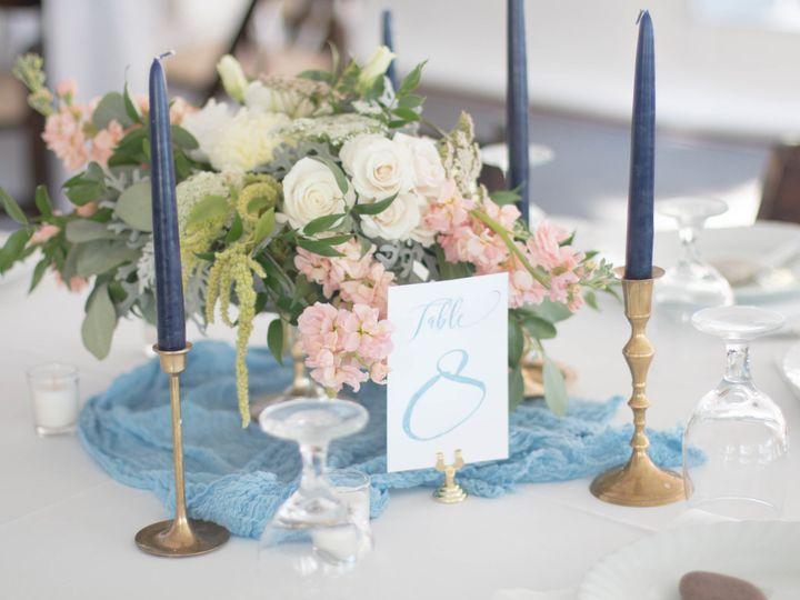 Tmx 1502408912833 Graced 28 Of 66 Manitowoc wedding rental