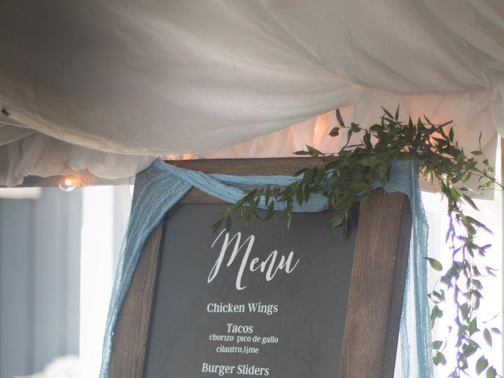 Tmx 1502409045584 Graced 33 Of 66 Manitowoc wedding rental