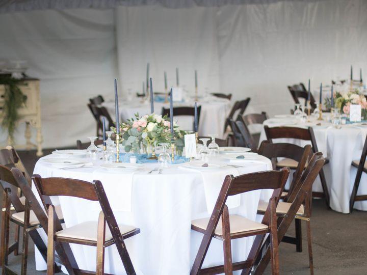 Tmx 1502409071380 Graced 34 Of 66 Manitowoc wedding rental
