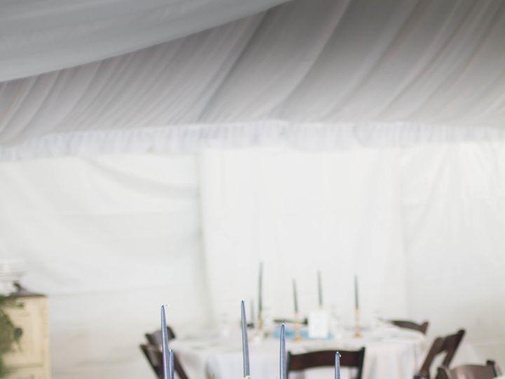 Tmx 1502409095088 Graced 35 Of 66 Manitowoc wedding rental