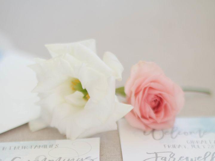 Tmx 1502409232562 Graced 40 Of 66 Manitowoc wedding rental