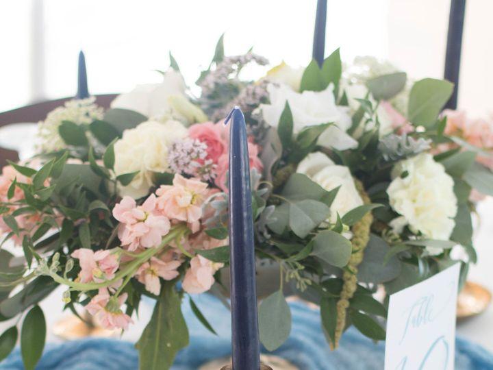 Tmx 1502409326981 Graced 44 Of 66 Manitowoc wedding rental