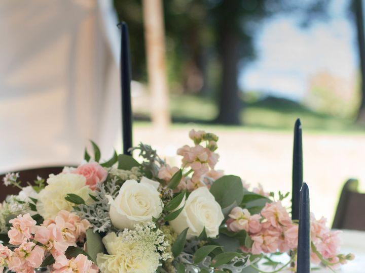 Tmx 1502409373235 Graced 46 Of 66 Manitowoc wedding rental
