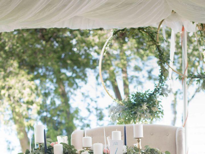 Tmx 1502409398408 Graced 47 Of 66 Manitowoc wedding rental