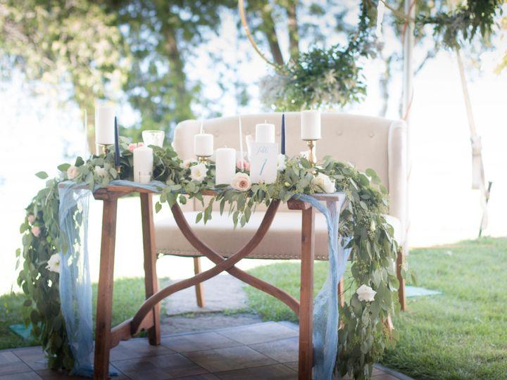 Tmx 1502409423517 Graced 48 Of 66 Manitowoc wedding rental