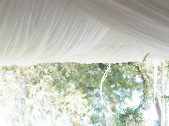Tmx 1502409448486 Graced 49 Of 66 Manitowoc wedding rental