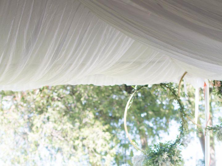 Tmx 1502409472359 Graced 50 Of 66 Manitowoc wedding rental