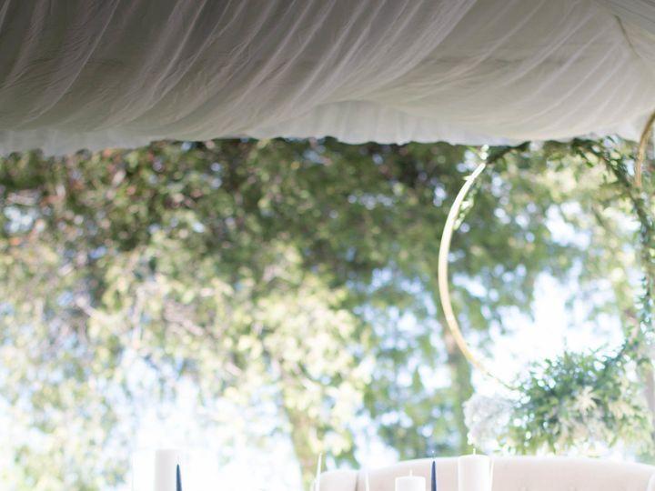Tmx 1502409497734 Graced 51 Of 66 Manitowoc wedding rental