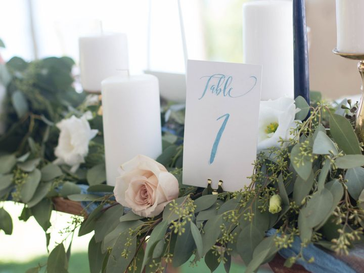 Tmx 1502409547254 Graced 53 Of 66 Manitowoc wedding rental