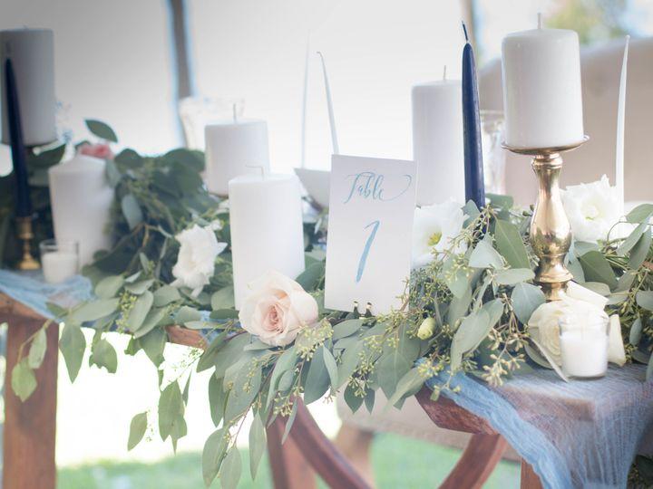 Tmx 1502409572390 Graced 54 Of 66 Manitowoc wedding rental