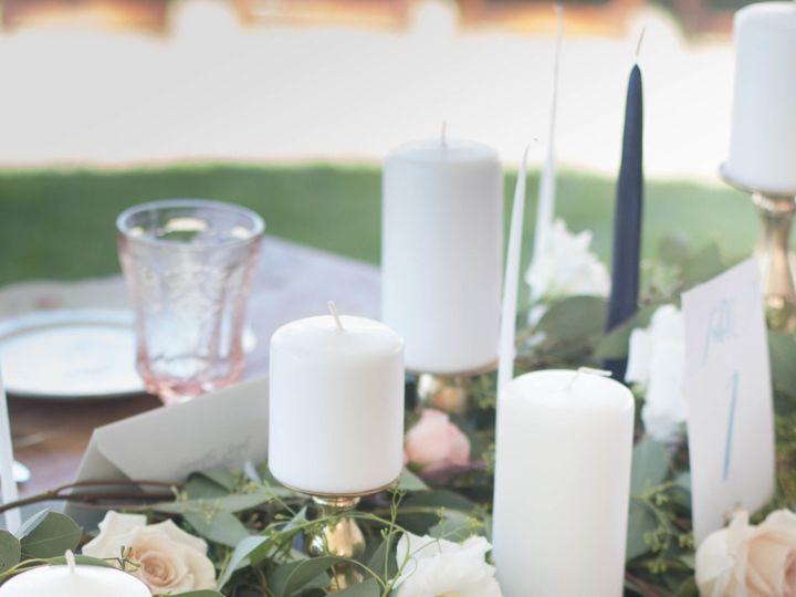 Tmx 1502409595181 Graced 55 Of 66 Manitowoc wedding rental