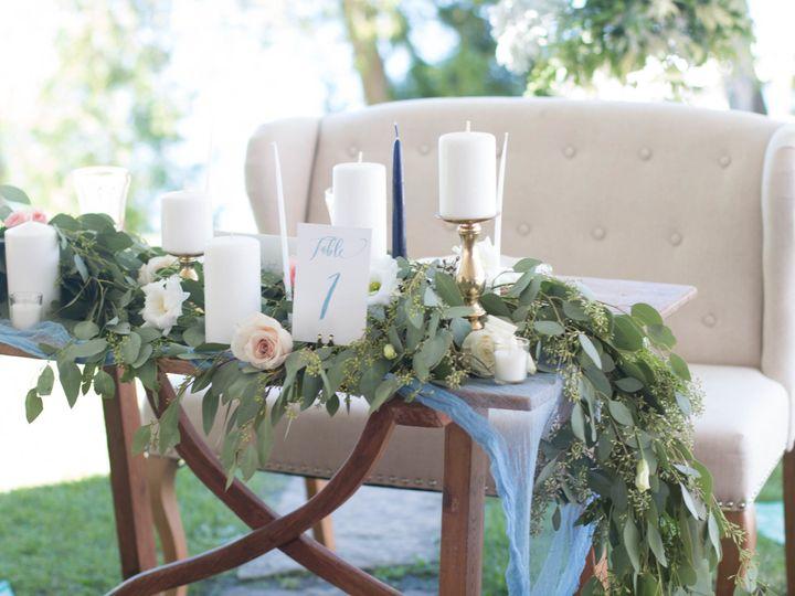 Tmx 1502409620832 Graced 56 Of 66 Manitowoc wedding rental
