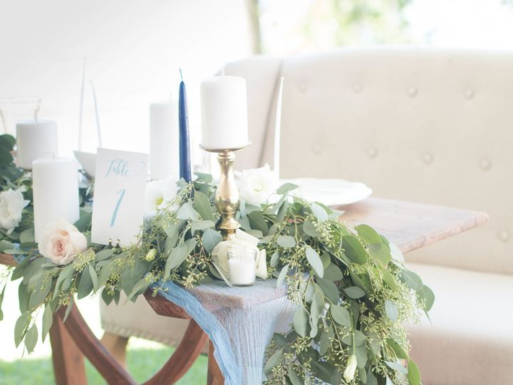Tmx 1502409645283 Graced 57 Of 66 Manitowoc wedding rental