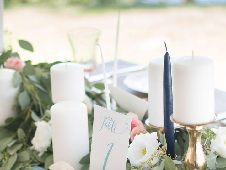 Tmx 1502409672299 Graced 58 Of 66 Manitowoc wedding rental