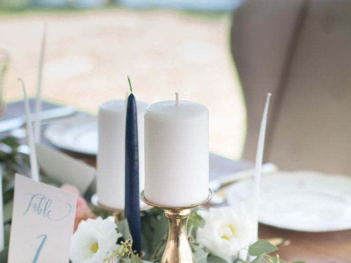 Tmx 1502409698790 Graced 59 Of 66 Manitowoc wedding rental