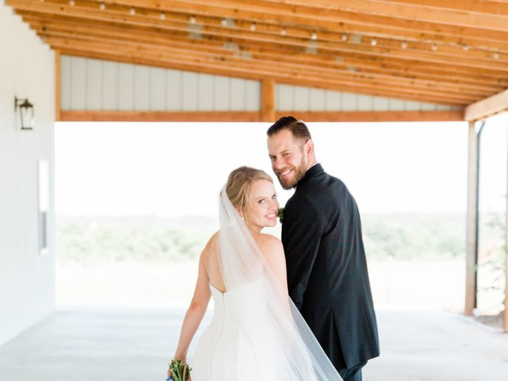 Tmx Blue Ss 69 51 1960825 159180576334060 Guthrie, OK wedding venue
