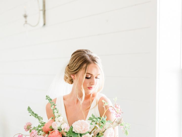 Tmx Pink Ss 20 51 1960825 159180585136099 Guthrie, OK wedding venue